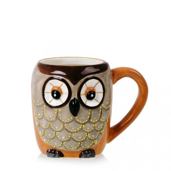 kubek-owl