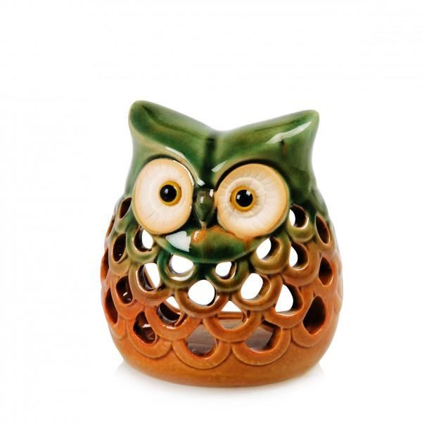swiecznik-owly-back